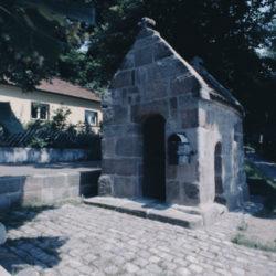 Altstädter Kirche-8